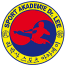 World Martial-Arts Federation (Sport Akademie Dr. Lee)