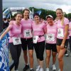 Reebok Runner's Women's Run 2010